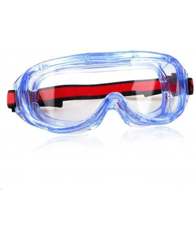 3M 1623AF Safety Goggles Anti-Virus