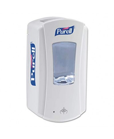 PURELL Automatic  Hand Sanitizer