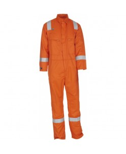 Wenaas FlameRetardant Coverall