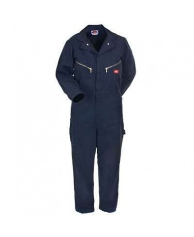 Dickies FR Coverall