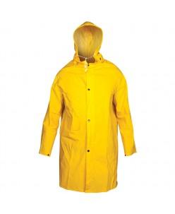 Rain Coat (PVC)