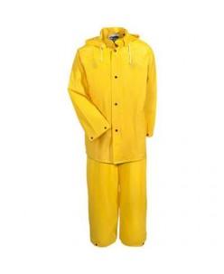 Knoxx Rain Suit