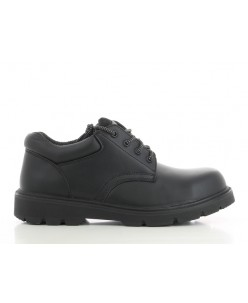 Safety Jogger X1110
