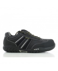 SAFETY JOGGER LAUDA S3