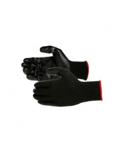 Superpro Gloves