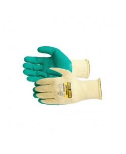 Construto Gloves