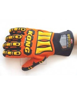 Kong Impact Gloves
