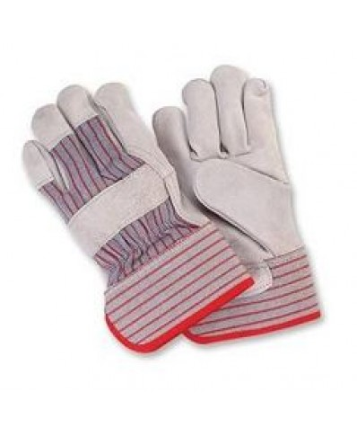 Combination Hand Glove