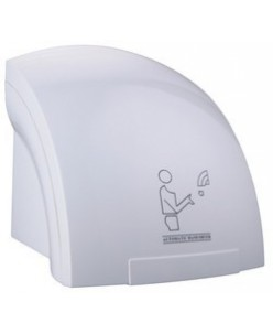 Safety Hand Dryer