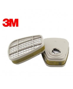 3M gas cartridge