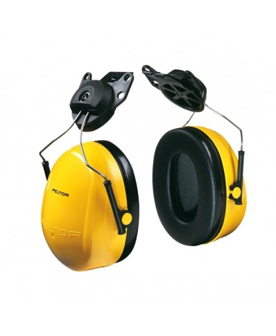 Detachable Ear Muff