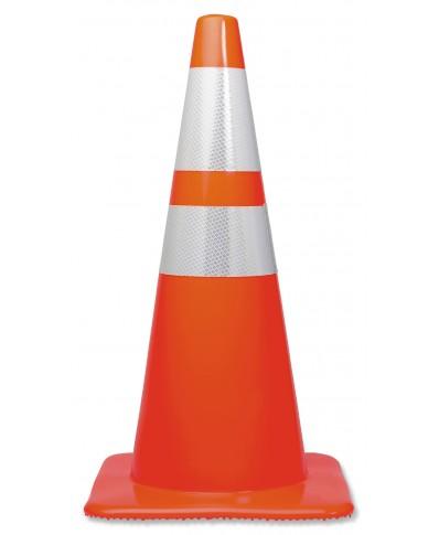 Traffic Cone (75cm)