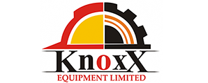 Knoxx Equipments